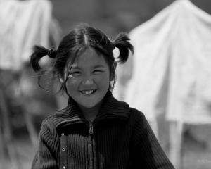 Kyrgystan